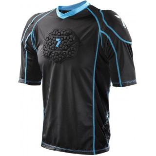 7iDP Flex Body Protector marškinėliai