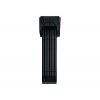 ABUS BORDO GRANIT X-PLUS 6500/110 sulankstoma spyna