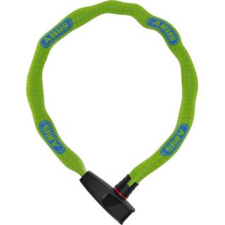 ABUS CATENA 6806/75 spyna, žalia