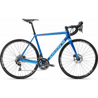 Argon18 Gallium CS Disc plento dviratis / Blue Metallic