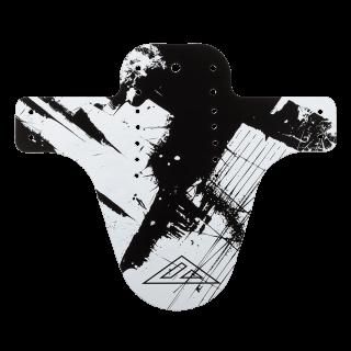 Azonic Splatter Shocker purvasargis
