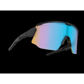 BLIZ Active Breeze Nano Optics | Nordic Light - Coral akiniai