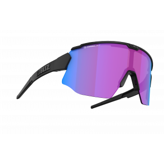 BLIZ Active Breeze Nano Optics | Nordic Begonia akiniai
