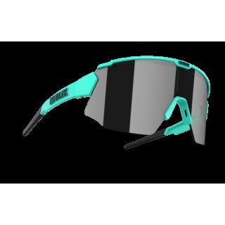 BLIZ Active Breeze Turqoise akiniai