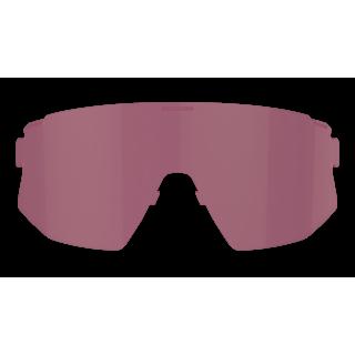BLIZ Active Breese Pink stikliukas