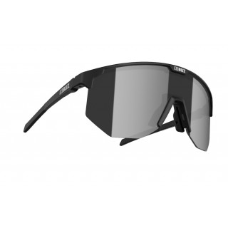 BLIZ Active Hero Matt Black akiniai