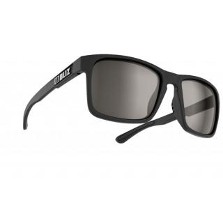 Bliz Active Luna Matt Black akiniai