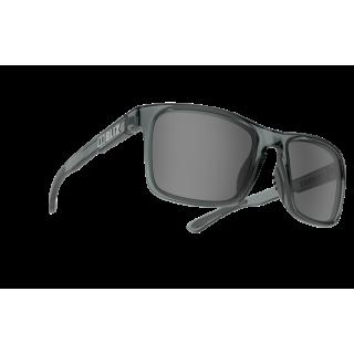 Bliz Active Luna Limited Crystal Grey / Smoke akiniai