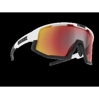 BLIZ Active Fusion Matt White akiniai