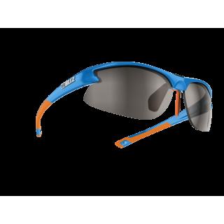 Bliz Active Motion Small Face Blue akiniai