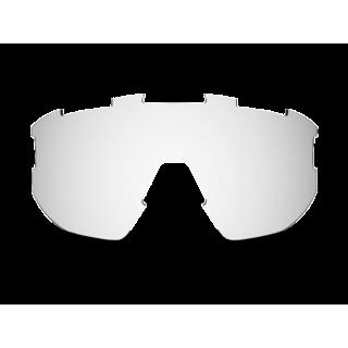 BLIZ Active Vision Clear stikliukas