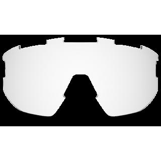 BLIZ Active Fusion/Matrix Clear stikliukas