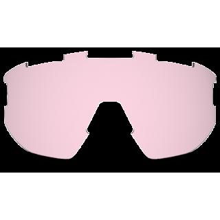 BLIZ Active Fusion/Matrix Pink stikliukas