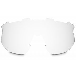 BLIZ Active Matrix Small Clear stikliukas