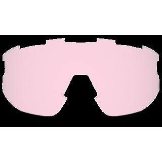 BLIZ Active Matrix Small Pink stikliukas