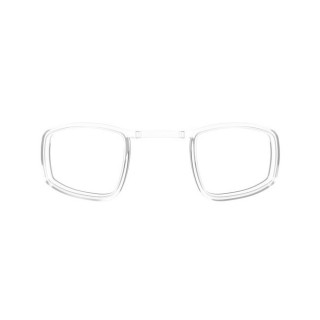 BLIZ Active Vision Vision, Hero, Breeze optinis adapteris