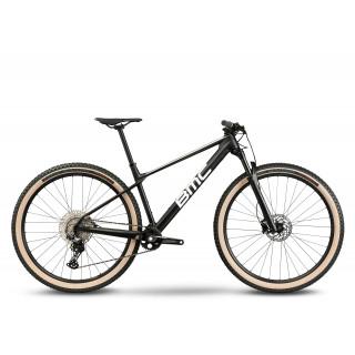 BMC TWOSTROKE 01 FOUR - Deore 1x12 kalnų dviratis / Carbon