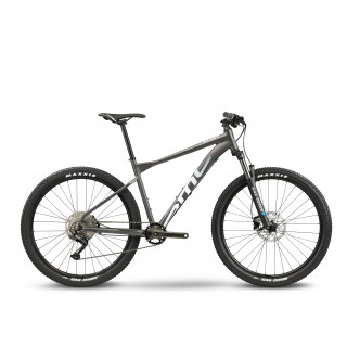 BMC BLAST 27 - Deore 1x10 kalnų dviratis / Anthracite