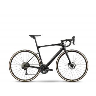 BMC ROADMACHINE FOUR - 105 plento dviratis / Carbon