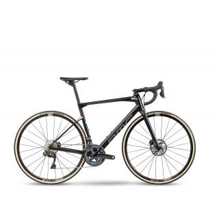 BMC ROADMACHINE TWO - Ultegra Di2 plento dviratis / Carbon