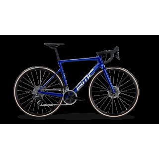 BMC TEAMMACHINE SLR FOUR plento dviratis / Sparkling Blue