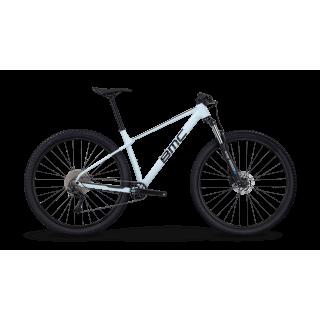 BMC TWOSTROKE AL FIVE kalnų dviratis / White