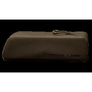 BMC Integrated Top Tube krepšelis