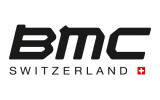 BMC-Switzerland