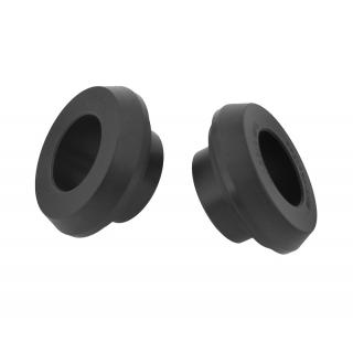 Centrinės ašies guolio adapteris iš Press Fit 30 į Shimano/FSA