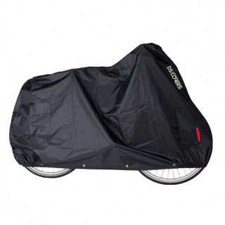 DS Covers dviračio uždangalas