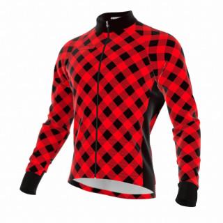 Bioracer Lumberjack marškinėliai