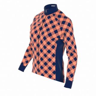Bioracer Lumberjudy marškinėliai