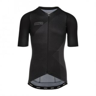 Bioracer Spitfire SS Blitzz Black marškinėliai