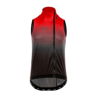 Bioracer Spitfire liemenė, Red Shade