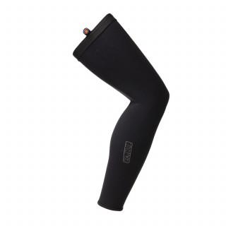 Bioracer kojų pašiltinimai Stratos