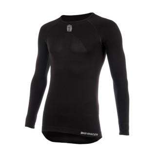 Bioracer Long Sleeve Light termo marškiniai