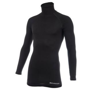 Bioracer Long Sleeve Turtle Neck termo marškiniai