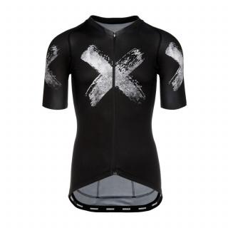 Bioracer Spitfire Nologo marškinėliai