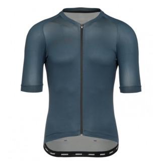 Bioracer Metallix Petrol marškinėliai