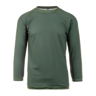 Bioracer Enduro Tech 3/4, Green Olive marškinėliai