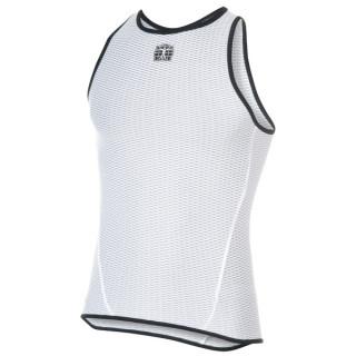 Bioracer Top apatiniai marškinėliai