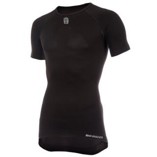 Bioracer Light apatiniai marškinėliai