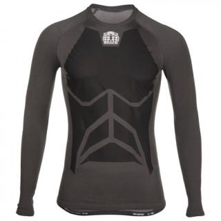 Bioracer PU Protection apatiniai marškinėliai, S/M