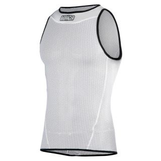 Bioracer Body NS apatiniai marškinėliai