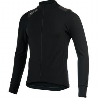 Bioracer Sprinter Tempest marškinėliai