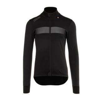 Bioracer Tempest Light marškinėliai, Black
