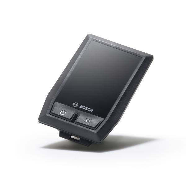Bosch Kiox ekranas