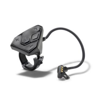 Bosch Kiox Compact valdymo blokas, 350 mm