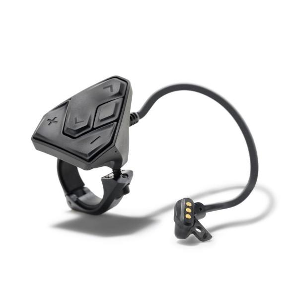 Bosch Kiox Compact valdymo blokas, 290 mm