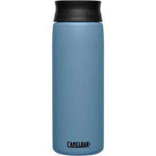CamelBak Hot Cap 0,6L nerūdijančio plieno termo gertuvė, mėlyna